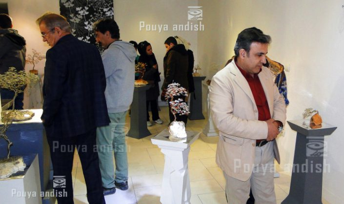 mojasamesazi maftol 28 705x419 - مجسمه سازی با مفتول