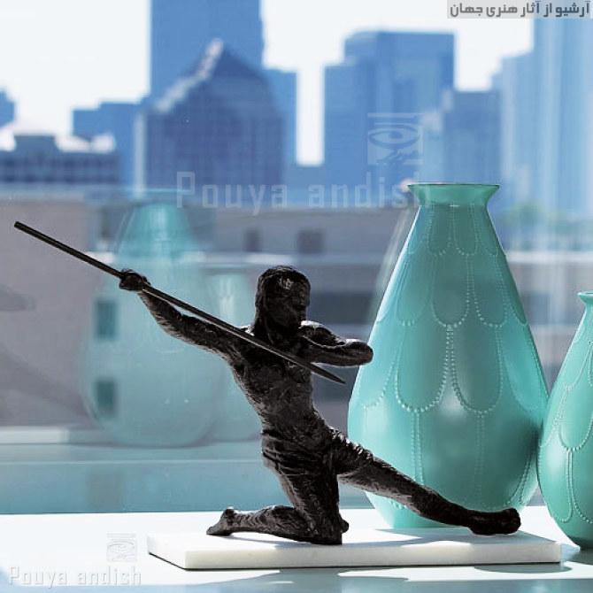 mojasamesazi mayadin 113 1 - عکس هایی از مجسمه های دنیا