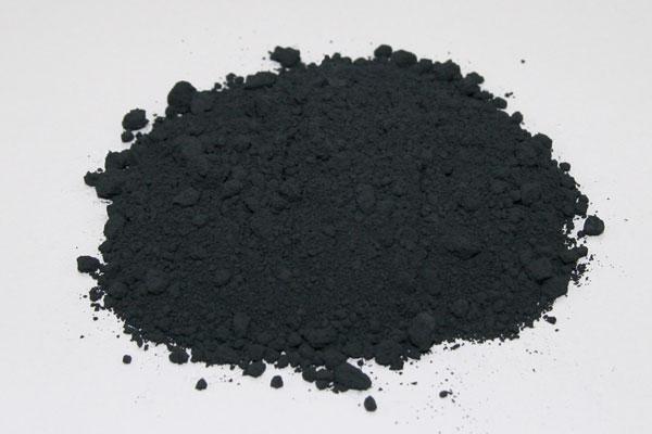 cobalt oxide - رنگ و لعاب سفالگری