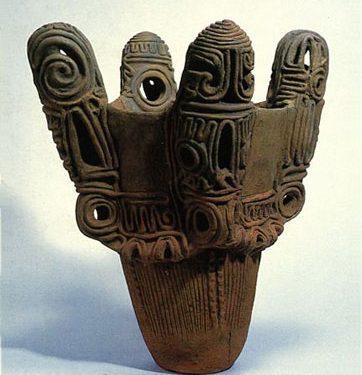 ancient pottery 4 362x375 - سفالگری و تکنولوژی