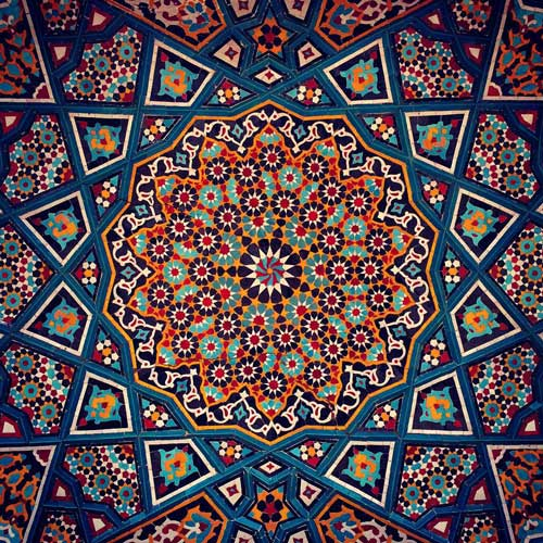 kashi sofal - هنرهای مرتبط با سفالگری