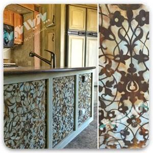 patina interior design - سفالگری ، آموزش سفالگری ، آموزشگاه سفالگری