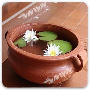 pottery benefits 1 - سفالگری ، آموزش سفالگری ، آموزشگاه سفالگری