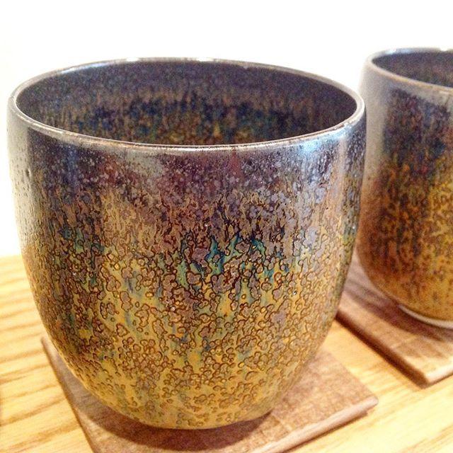 pottery glazing - نحوه تمیز کردن لکه ها از ظروف پرسلان، سفالی و چینی