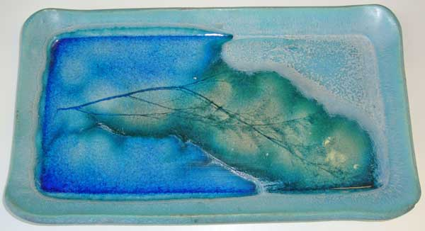 glaze pottery 2 - ترکیب و حرارت دهی شیشه به همراه سفالگری