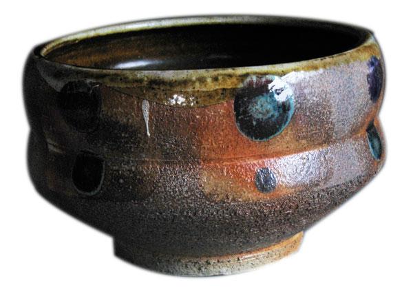 belisters glaze 2 - تاول لعاب