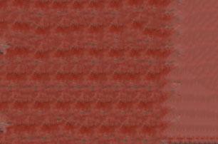iron glaze - آموزش رنگ لعاب سفال