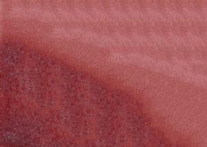 warm glaze chrome 1 - آموزش رنگ لعاب سفال