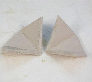 steps8 12 - کوزه شش ضلعی